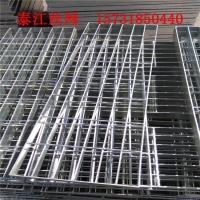 煤矿厂专用平台钢格栅板G303/30/100
