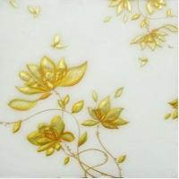 南京艺术玻璃厂-南京锦熙金典艺术玻璃厂家-壁挂玻璃