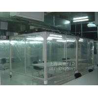 供应各种防静电PVC薄膜