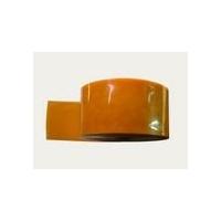 供应防紫外线pvc薄膜540