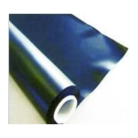 供应各种防静电PVC薄膜54