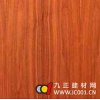 成都仁和木业--红橡木皮