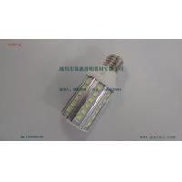私模10W玉米灯,LED铝材10WLED玉米灯