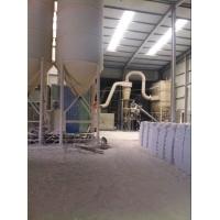 莱州厂家生产重质碳酸钙重钙粉用于涂料内外墙乳胶漆密封胶