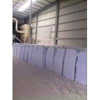 德州白度96乳胶漆密封胶防水胶各种涂料专用重钙800目重质碳