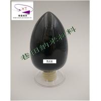 超细氮化钛 微米氮化钛 纳米氮化钛XT