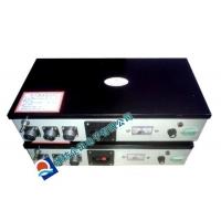 FDV-Ⅱ信号放大器FDV-5/FDV-III放大器