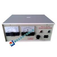 【定做】KGLA50/500除铁器控制箱 除铁器控制柜 潍坊