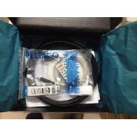 ABB变频器配件RUSB-02