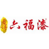 中国十大涂料排名招商,六福漆3万启动资金,百万收益