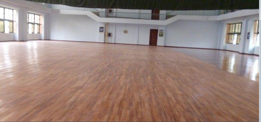 法式现代实木地板,木地板安装 翻新安装实木地板