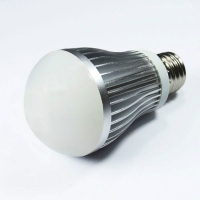 LED高档球泡,7W球泡灯3W球泡灯,LED牛眼灯