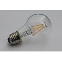 LED灯丝灯泡,LED灯丝球泡,LED高档球泡