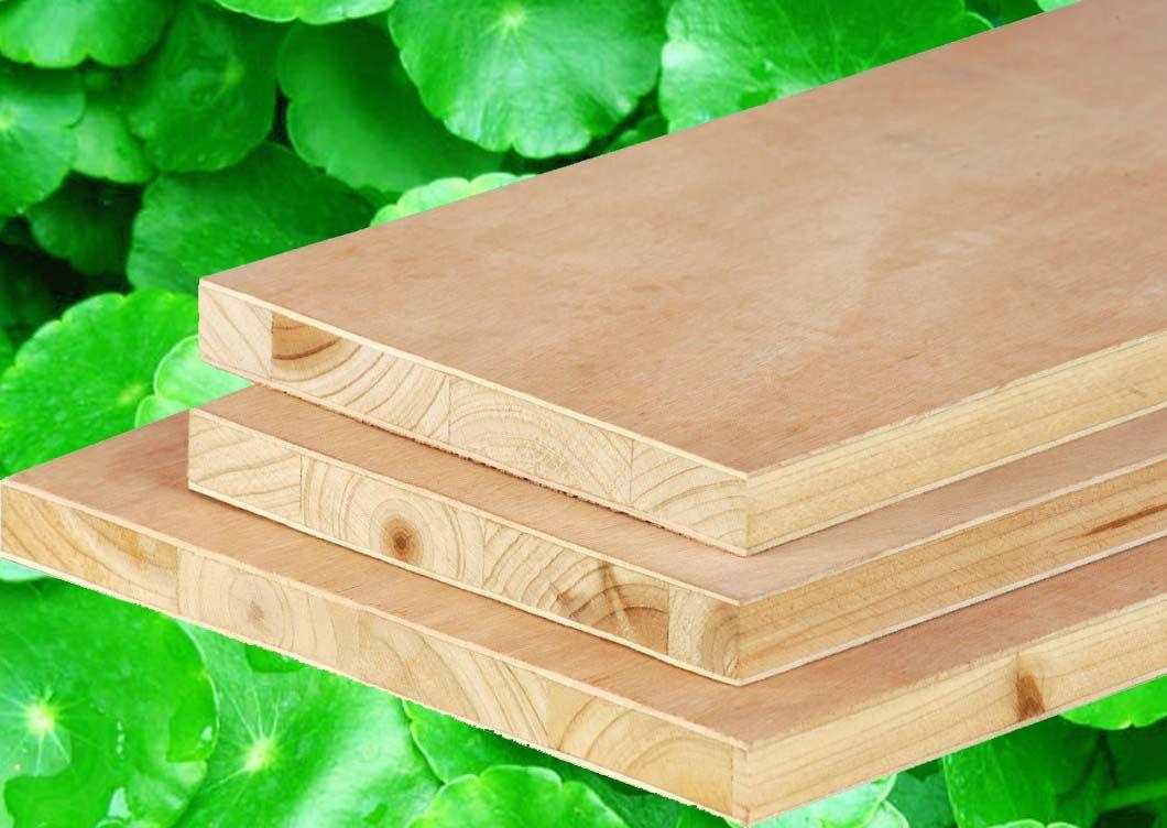 建材产品 油漆 树脂 其他 产品详细介绍  商品品牌:禾露     产品名称