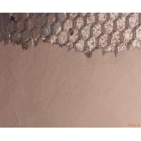 氧化铝耐磨陶瓷涂料