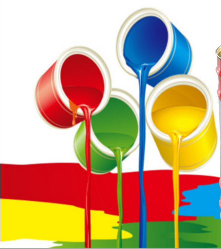 北京精品推荐树脂玻璃鳞片胶泥大量销售