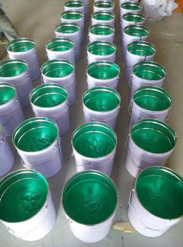 乙烯基玻璃鳞片胶泥生产厂家
