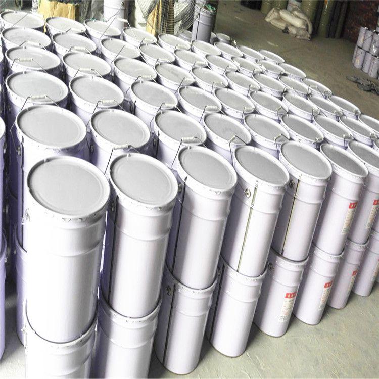 乙烯基玻璃鳞片胶泥生产供应商