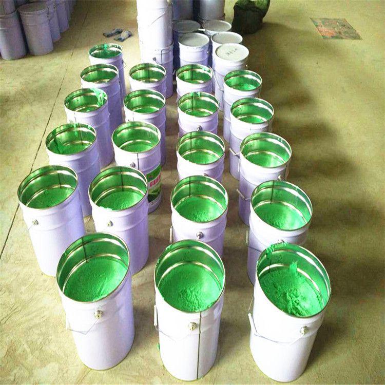 树脂玻璃鳞片胶泥 高温玻璃鳞片胶泥厂家