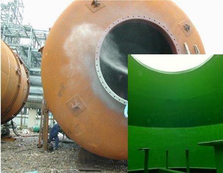 环氧玻璃鳞片胶泥生产厂家