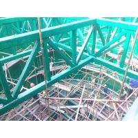 玻璃鳞片涂料厂家 玻璃鳞片防腐施工多少钱一平米