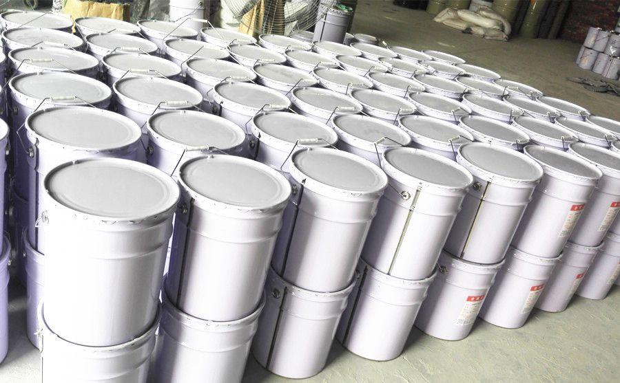富晨环氧玻璃鳞片胶泥生产厂家