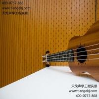 天戈吸音板吸音材料吸音板价格