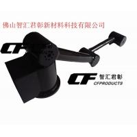 北京碳纤维机械手臂报价