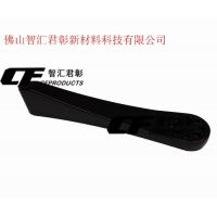 碳纤维机械手臂碳纤维工业机械手臂