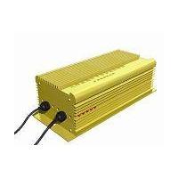 直流低压钠灯电子镇流器