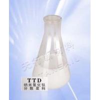 親油性納米二氧化硅 疏水納米二氧化硅 表面處理改性 納米級