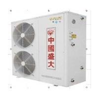 建筑工地上用的热水器,工地空气能热水器设计