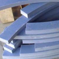 供应水切割加工-厚金属切割加工