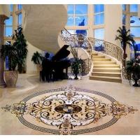 楼梯护栏、天花、酒店大堂包柱、屏风专业生产