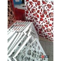 不锈钢雕花,铜板雕花,铝板雕花