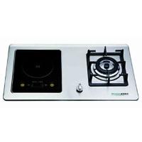 海信厨卫电器-燃气灶