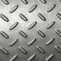 液压金属压花机 半自动化 不锈钢花纹板