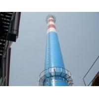 上海振华600℃有机硅耐高温铝粉漆
