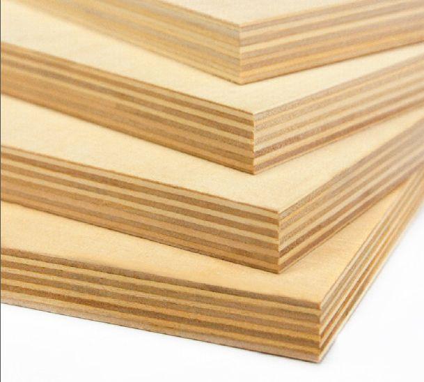 无醛板材  多层板  胶合板  绿色环保家具板 衣橱柜板