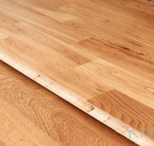 无醛板材  地板基材