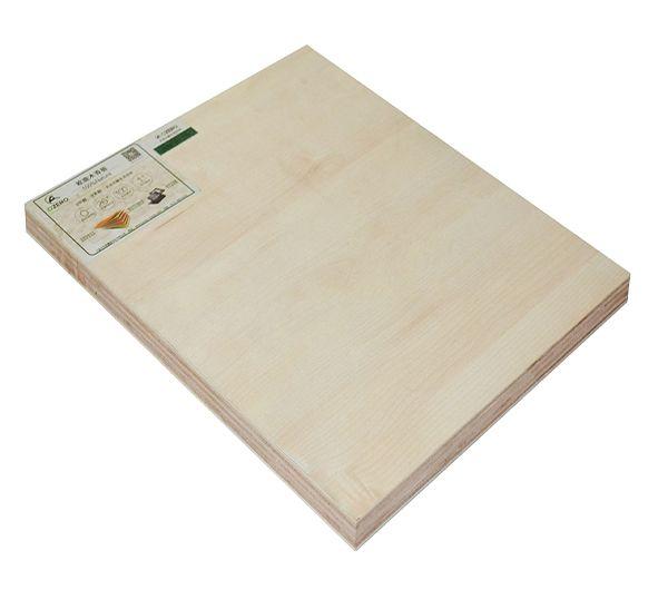 无醛板材  生态板  免漆板  高端家具板