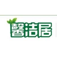 昆山隆达纳米科技股份有限公