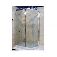 南京淋浴房订做-派尚门业-淋浴房厂家招商系列