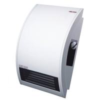 德国进口斯宝亚创卫浴CK系列暖风机电散热器