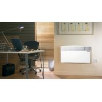 德国斯宝亚创电采暖器  对流式电散热器