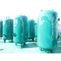 LSGW罐式无压给水设备