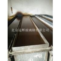 铁水池耐酸碱防腐蚀防水项目