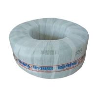 pvc塑料增强软管