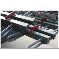 桥梁伸缩缝 D40桥梁伸缩缝C型钢伸缩缝