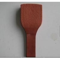 钢边止水带价格 外贴式钢边止水带 瑞和橡塑